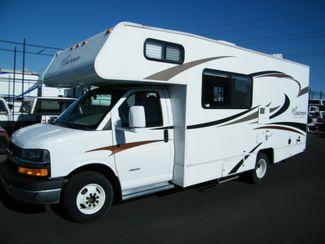 2013 Coachmen Freelander 21QB   in Surprise-Mesa-Phoenix AZ