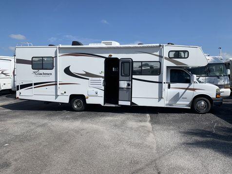 2013 Coachmen Freelander 28QB  in Clearwater, Florida