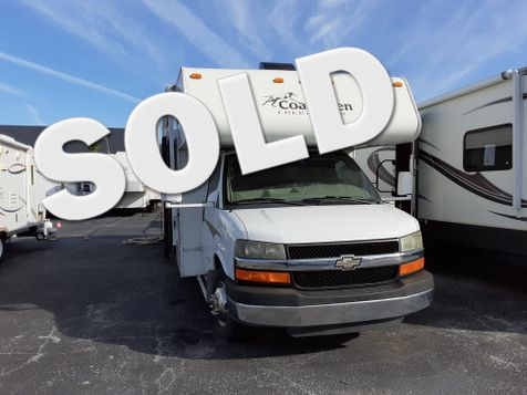 2013 Coachmen Freelander 28QB  in Clearwater, Florida