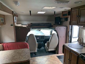 2013 Coachmen Leprechaun 220QB   city Florida  RV World Inc  in Clearwater, Florida
