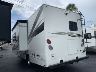 2013 Coachmen Leprechaun 220QB   city Florida  RV World Inc  in Clearwater, Florida