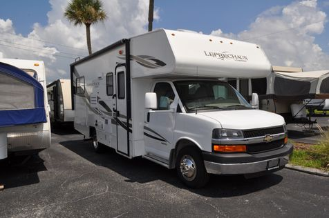2013 Coachmen Leprechaun 220QB  in Clearwater, Florida