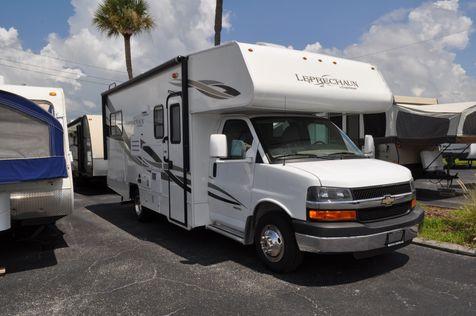 2013 Coachmen Leprechaun 220QB  in Clearwater, Florida