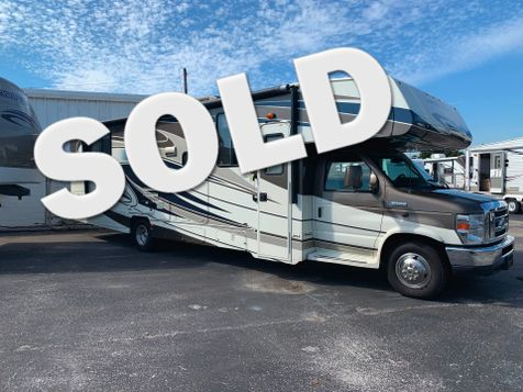 2013 Coachmen Leprechaun 319DS  in Clearwater, Florida