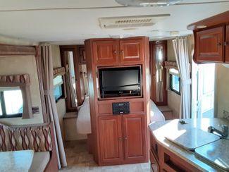 2013 Cruiser Fun Finder 214WSD   city Florida  RV World Inc  in Clearwater, Florida