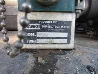 2013 Danco Skid Unit    St Cloud MN  NorthStar Truck Sales  in St Cloud, MN