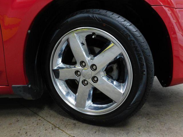 2013 Dodge Avenger SE in Airport Motor Mile ( Metro Knoxville ), TN 37777
