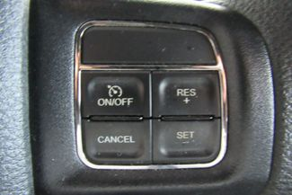 2013 Dodge Avenger SE Chicago, Illinois 16