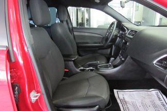 2013 Dodge Avenger SE Chicago, Illinois 6