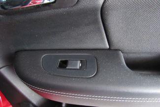 2013 Dodge Avenger SE Chicago, Illinois 9