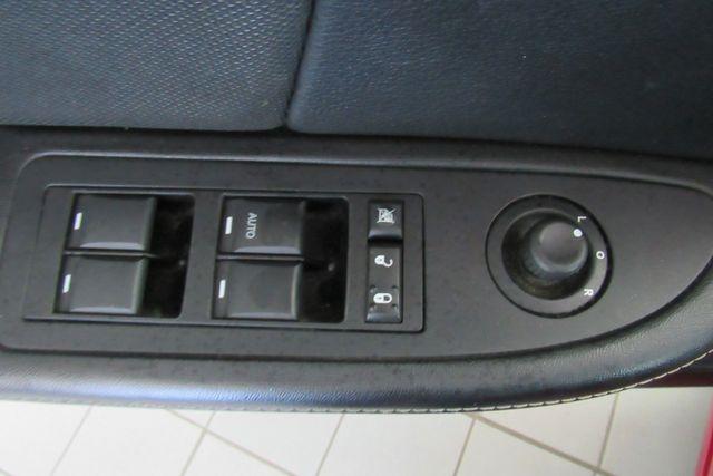 2013 Dodge Avenger SE Chicago, Illinois 12