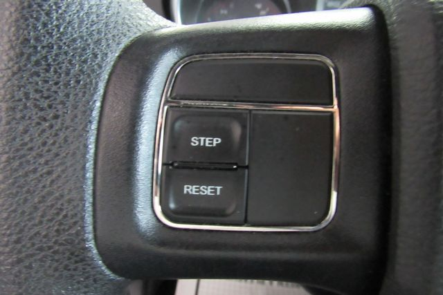 2013 Dodge Avenger SE Chicago, Illinois 15