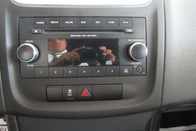 2013 Dodge Avenger SE Chicago, Illinois 17