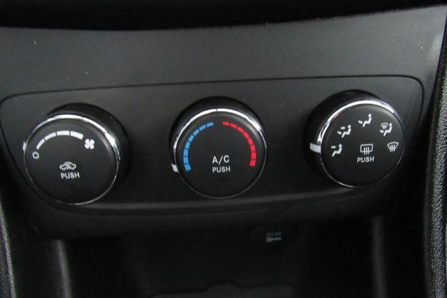 2013 Dodge Avenger SE Chicago, Illinois 18