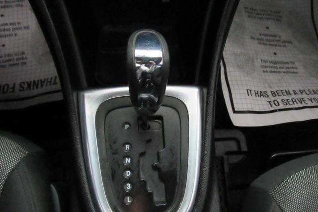 2013 Dodge Avenger SE Chicago, Illinois 19