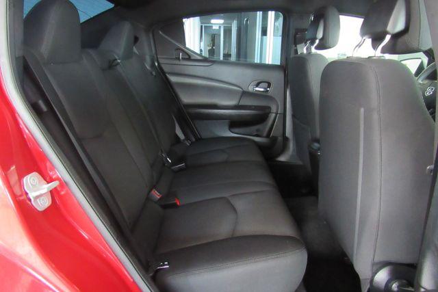 2013 Dodge Avenger SE Chicago, Illinois 8