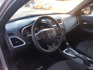2013 Dodge Avenger SE  city ND  Heiser Motors  in Dickinson, ND