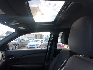 2013 Dodge Avenger SXT  city ND  Heiser Motors  in Dickinson, ND