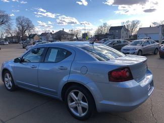 2013 Dodge Avenger SXT  city ND  Heiser Motors  in Dickinson, ND