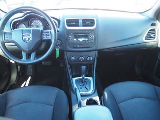 2013 Dodge Avenger SE Englewood, CO 10