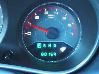 2013 Dodge Avenger SE Englewood, CO 15