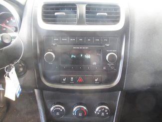 2013 Dodge Avenger SE Gardena, California 6
