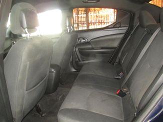 2013 Dodge Avenger SE Gardena, California 10
