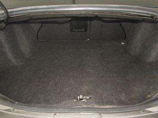 2013 Dodge Avenger SE Gardena, California 11