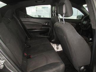 2013 Dodge Avenger SE Gardena, California 12