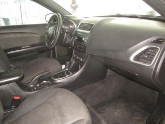 2013 Dodge Avenger SE Gardena, California 8