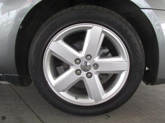 2013 Dodge Avenger SE Gardena, California 14