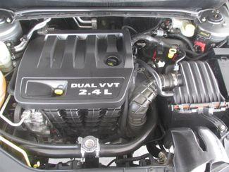 2013 Dodge Avenger SE Gardena, California 15