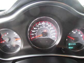 2013 Dodge Avenger SE Gardena, California 5