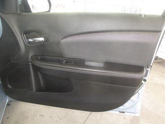 2013 Dodge Avenger SE Gardena, California 13
