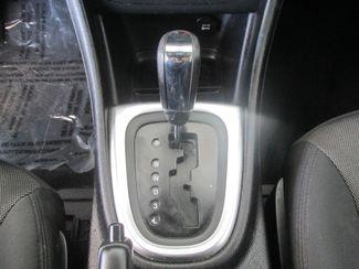 2013 Dodge Avenger SE Gardena, California 7
