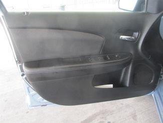2013 Dodge Avenger SE Gardena, California 9