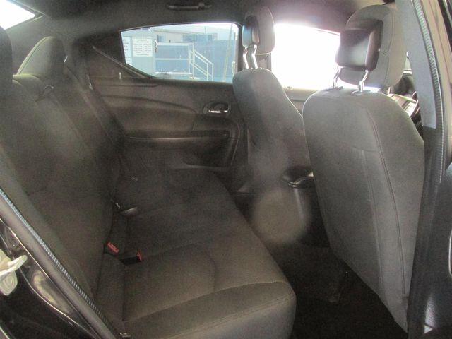 2013 Dodge Avenger SXT Gardena, California 12
