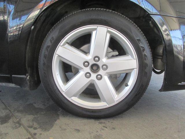 2013 Dodge Avenger SXT Gardena, California 14