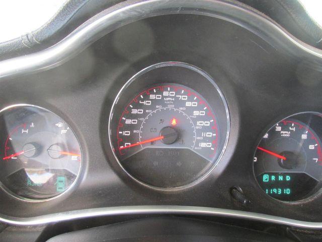 2013 Dodge Avenger SXT Gardena, California 5