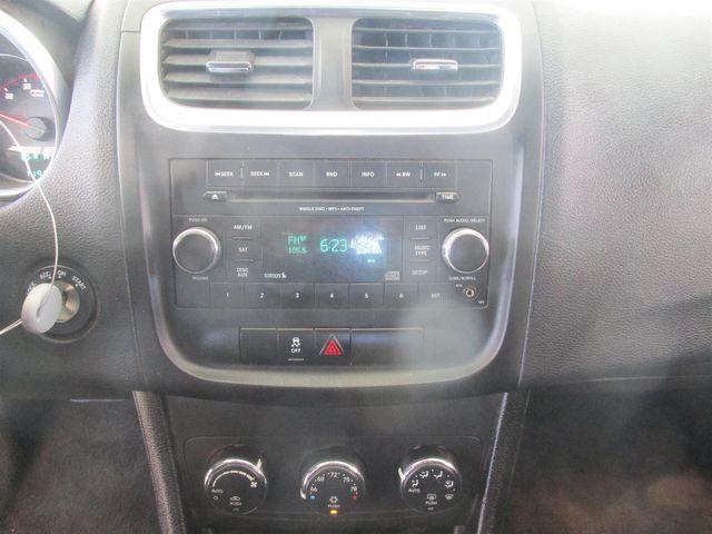 2013 Dodge Avenger SXT Gardena, California 6