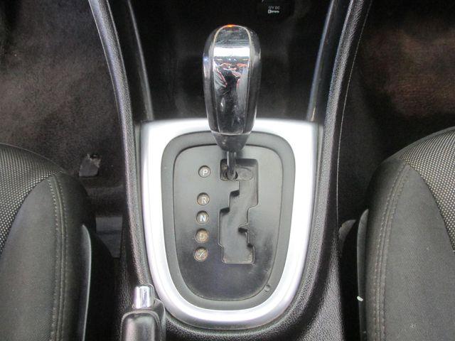 2013 Dodge Avenger SXT Gardena, California 7