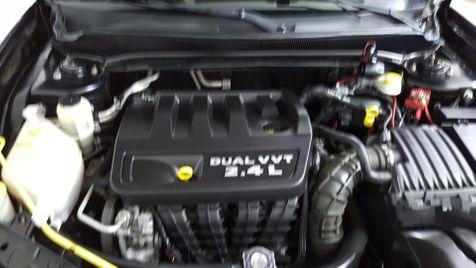 2013 Dodge Avenger SE in Garland, TX