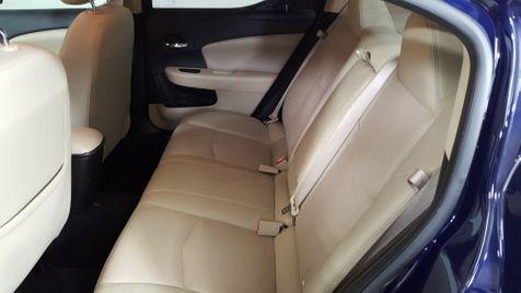2013 Dodge Avenger SE V6 in Garland, TX