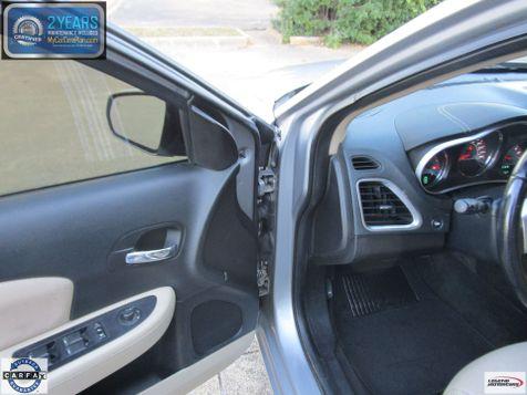2013 Dodge Avenger SXT in Garland, TX