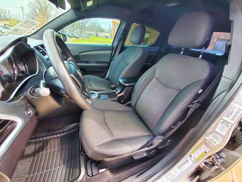 2013 Dodge Avenger SE | Gilmer, TX | Win Auto Center, LLC in Gilmer, TX