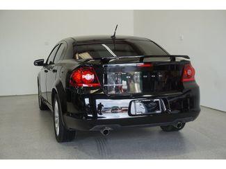 2013 Dodge Avenger SE V6  city Texas  Vista Cars and Trucks  in Houston, Texas