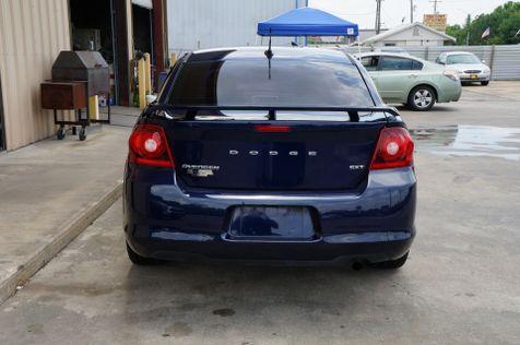 2013 Dodge Avenger SXT | Houston, TX | Brown Family Auto Sales in Houston, TX