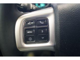 2013 Dodge Avenger SXT  city Texas  Vista Cars and Trucks  in Houston, Texas