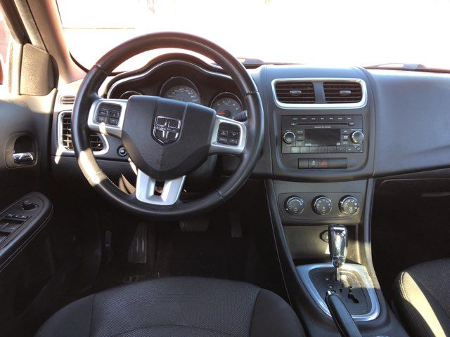 2013 Dodge Avenger SXT CAR PROS AUSTO CENTER (702) 405-9905 Las Vegas, Nevada 5