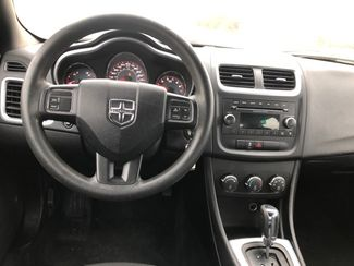 2013 Dodge Avenger SE CAR PROS AUTO CENTER (702) 405-9905 Las Vegas, Nevada 7